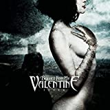 Songtexte von Bullet for My Valentine - Fever