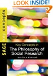 Key Concepts in the Philosophy of Soc...