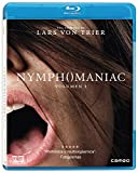 Nymphomaniac - Volumen 1 [Blu-ray]