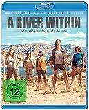 A River Within - Gemeinsam gegen den Strom [Blu-ray]