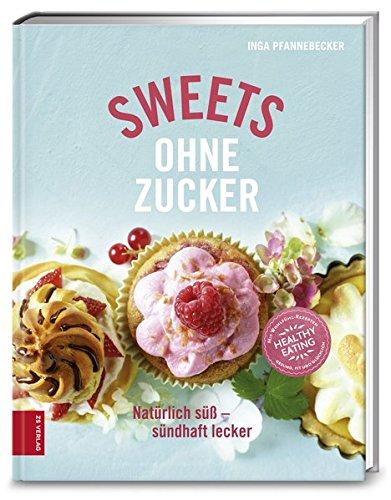 Sweets-ohne-Zucker