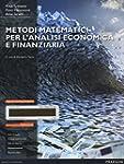 Metodi matematici per l'analisi econo...