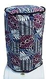 Glassiano Multicolour printed dispensers...
