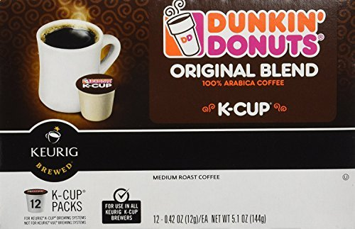dunkin-donuts-k-cups-in-keurig-coffee-brewers-original-48-count-by-dunkin-donuts