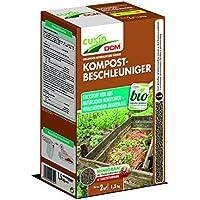 Cuxin Kompostbeschleuniger