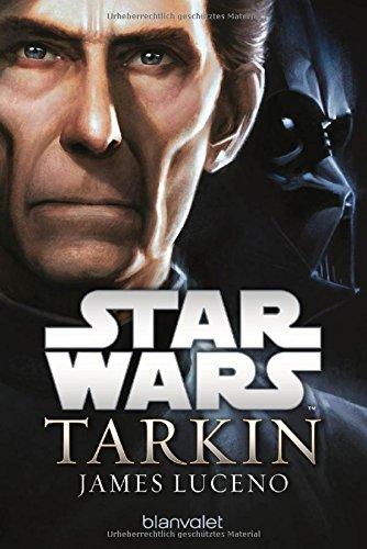 Star WarsTM - Tarkin