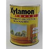 Xylazel M57862 - Fondo imprimacion tpm 750 ml