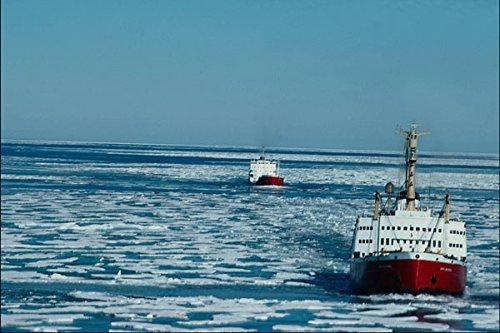 796041-ice-breaker-john-a-macdonald-norwegian-bay-canada-a4-photo-poster-print-10x8
