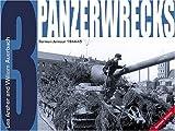 Panzerwrecks 3: German Armour 1944-45