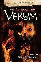 The Grimorium Verum (Tres Librorum Prohibitorum Book 3)