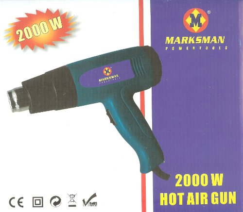 hot-air-heat-gun-2000w-watt-wall-paint-stripper-diy-tool-brand-new-in-box-dryer