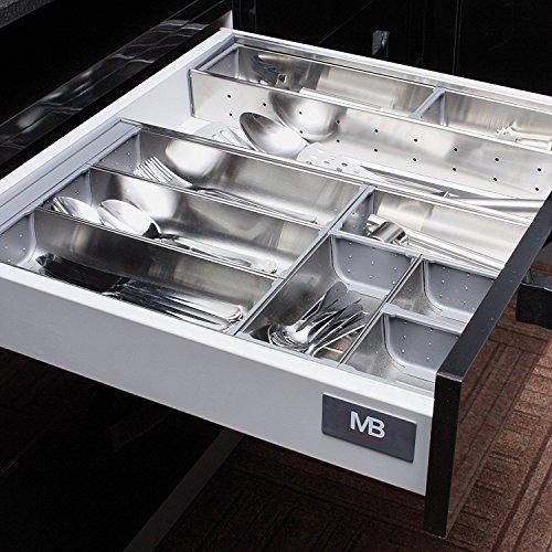 Emejing Nolte Küchen Zubehör Contemporary - Ideas & Design