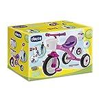 Chicco-UGo-Triciclo
