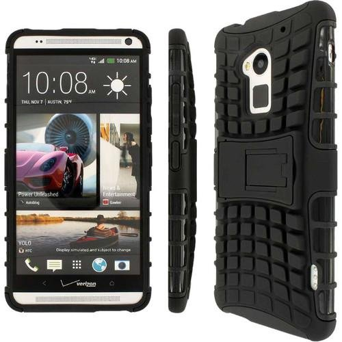coque-de-protection-armor-antichoc-bimatire-pour-htc-one-max-t6-avec-support-intgr-facilco