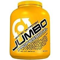 JUMBO PROFESSIONAL 6,480 kg - chocolat