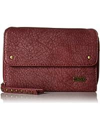 Roxy I Still Care Wallet Wallet