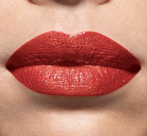 L'Oréal Colour Riche Gold Obsession Lipstick, Rouge Gold