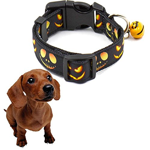 collier-pour-chien-kolylong-halloween-colliers-cloche-pour-la-decoration-de-festival-animaux-de-comp