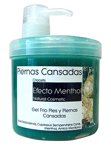 bifemme-piernas-cansadas-mentol-500-ml