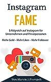 Instagram Marketing - 100k Follower In Kurzer Zeit - Schnell Mehr Instagram Follower Bekommen