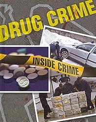 [(Drug Crime)] [By (author) Dirk Flint] published on (January, 2012)