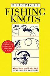 Practical Fishing Knots