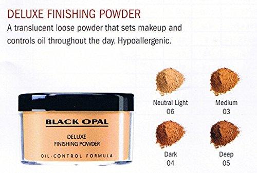black-opal-black-opal-poudre-de-finition-deluxe-medium
