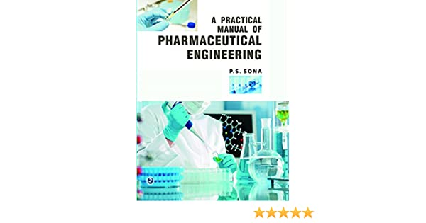 Array - lab manual for pharmaceutical technology ebook  rh   lab manual for pharmaceutical technology ebook justinguarini us