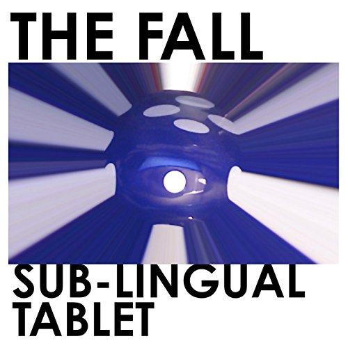 Preisvergleich Produktbild Sub-Lingual Tablet