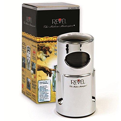 51qFfTkvAGL. SS500  - Revel CCM104CH Wet N Dry Grinder