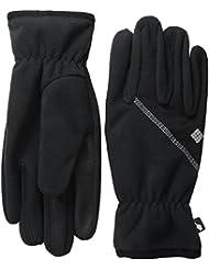 Columbia Herren Wind Bloc non-performance Handschuhe