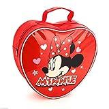 Disney Minnie Maus über Nacht Tasche