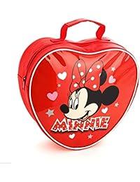 Disney Minnie Mouse Souris Sac