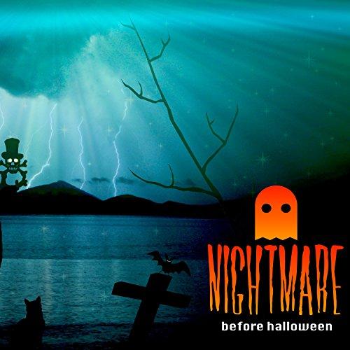 Halloween Horro Sounds