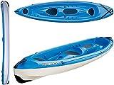 Bic sport kayak - canoa tobago 2014 (lunghezza 395 cm) - cod. y0425