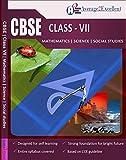 Average2Excellent Class 7 (Maths, Scienc...