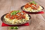 Sacla Pesto Tomaten & Ricotta 190g