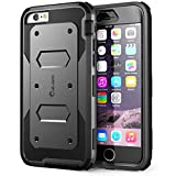 iPhone 6S Case, [Heave Duty] i-Blason Apple iPhone 6 Case 4.7 Inch Armorbox - Best Reviews Guide