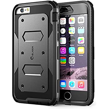 protective phone case iphone 6