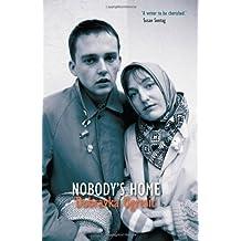 Nobody's Home by Dubravka Ugresic (17-Sep-2007) Paperback
