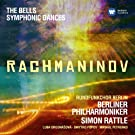 Rachmaninov: Symphonic Dances; The Bells