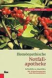 Homöopathische Notfallapotheke (Amazon.de)