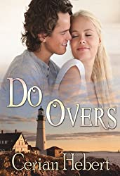 Do Overs (English Edition)