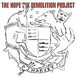 The Hope Six Demolition Project [Vinilo]