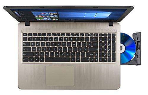 Asus-X540UP-GO002T-VivoBook-Notebook-Chocolate-Black-Intel-Core-i5-8-GB-RAM-Windows-10