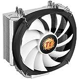 Thermaltake Frio Silent 12 CPU-Kühler (CL-P001-AL12BL-B)