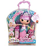 Lalaloopsy - Bubbly Mermaid Ocean SeaBreeze (Bandai 527206)
