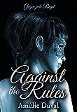 Image de Against the Rules - Gegen jede Regel