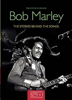 Bob Marley par [Maureen Sheridan]