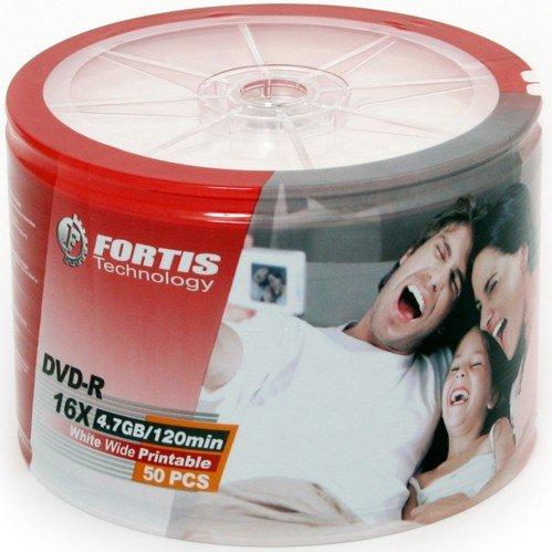 fortis-dvd-r-16x-imprimable-50-pieces-en-shrink